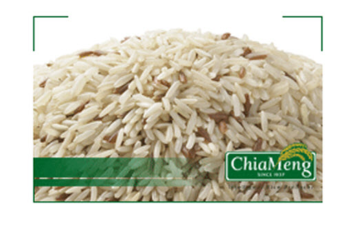 Buy Jasmine Mixed Cargo Rice