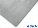 Buy Soundproof and Thermal Insualtion