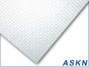 Buy Waterproof Application Fabric