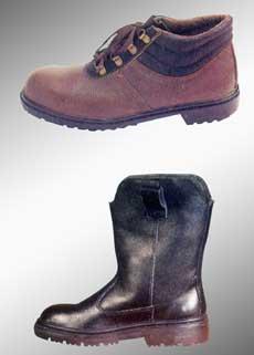 Buy Safety Shoe