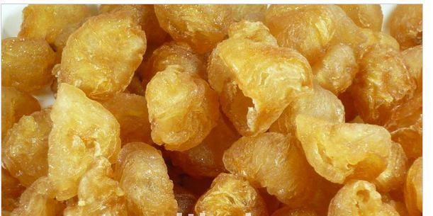 Buy Golden Dried longan