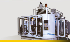 Buy Tailor-made machines for jerry can XL & 30L Series
