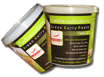 Buy Green Curry Paste