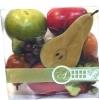 Buy Scented Artificial Fruit
