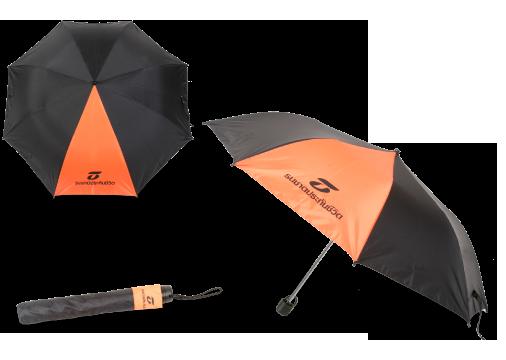 Buy 2 folding Umbrella