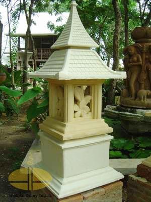 Buy Leelawadee Outdoor Lamp