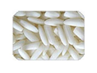 Buy Thai Glutinous Rice