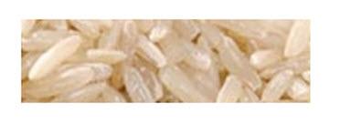 Buy Thai Jasmine Brown Rice
