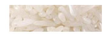 Buy Thai White Rice