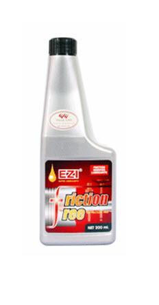 Buy Ezi Friction Free