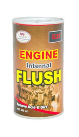Buy Ezi Engine Internal Flush 300 ml