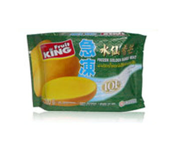 Buy Peeled Mango without Seed