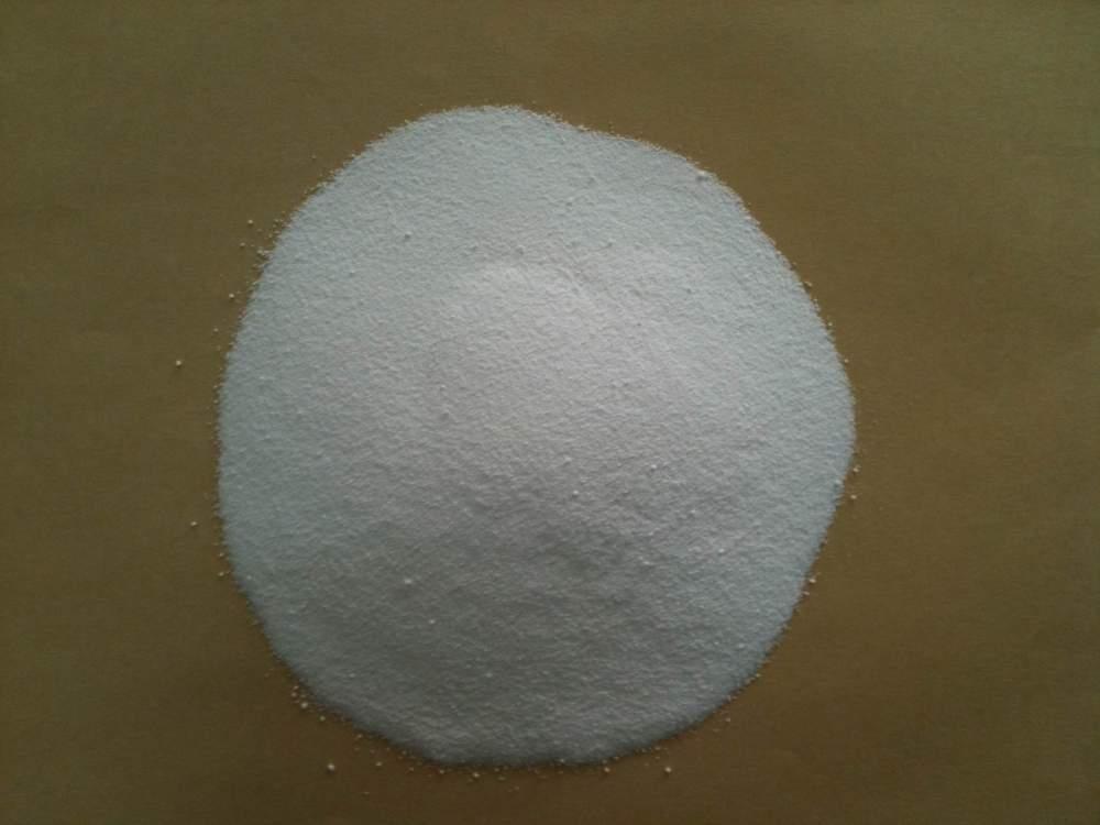 Buy Sodium Tripolyphosphate