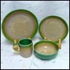 Buy Ceramic Dinnerware Sets