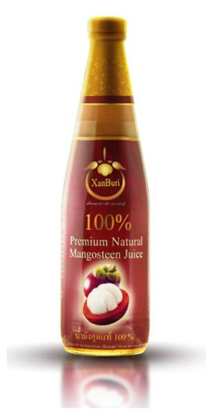 Buy Mangosteen juice