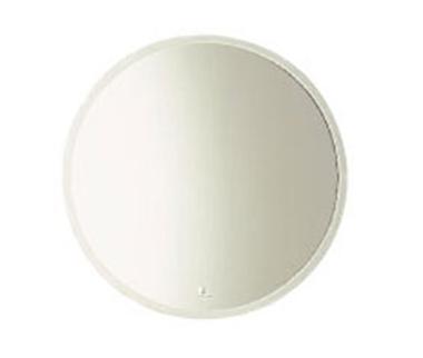 Buy Mirrors LR-01