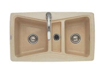 Buy Kitchen sinks AKS-01