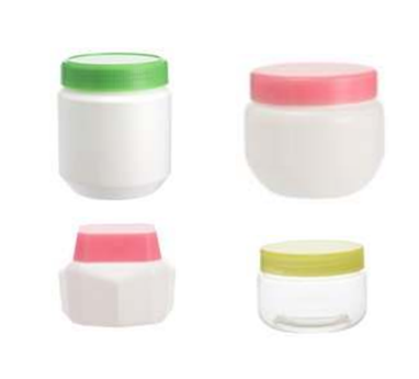 Buy Cosmetic containers: Bottle