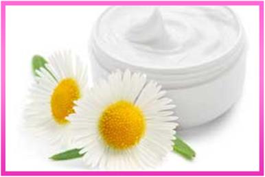 Buy Bio cream