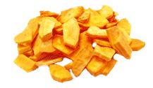 Buy Dried papaya