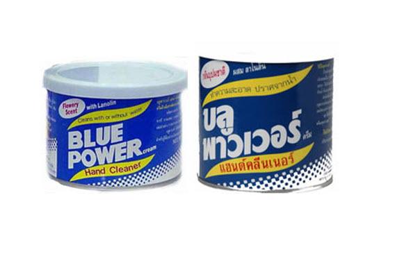 Buy Versatile Cream hand cleaner