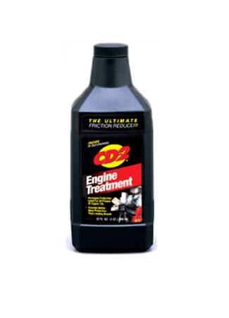 Buy Engine treatment