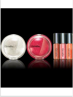 Buy Glamorous Collezione Lip Gloss Series Set