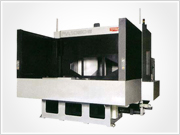 Buy Horizontal Machining Center FA1050S
