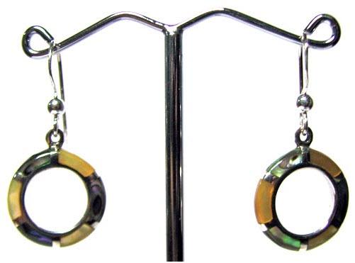 Buy Drop Earring