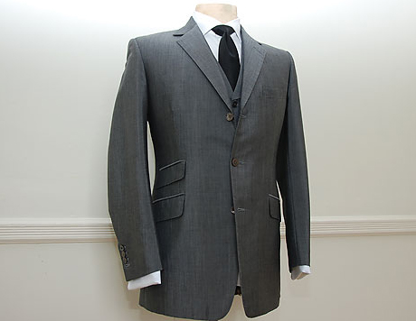 Buy Suit Dress for Success