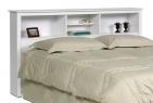 Buy Wooden Bedroom