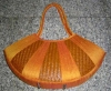 Buy Thai Silk Handbag