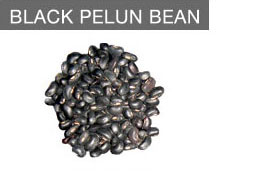 Buy Black pelun beans