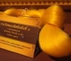 Buy Thai Silk Yarn Reeled From Thai Golden Silk Cocoons