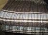 Buy Hand woven Cotton Blanket. 5