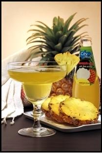 Buy Tropical Fruit Juice