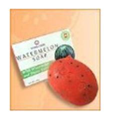 Buy Yong Chin Watermelon Soap