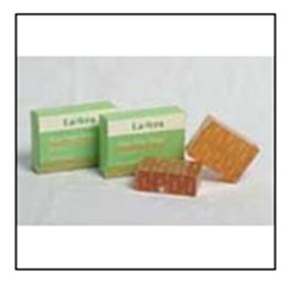 Buy Aloe vera soap