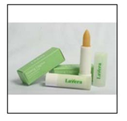 Buy Ginseng Lip gloss