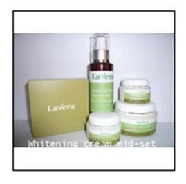 Buy Anti wrinkle cream (small set)