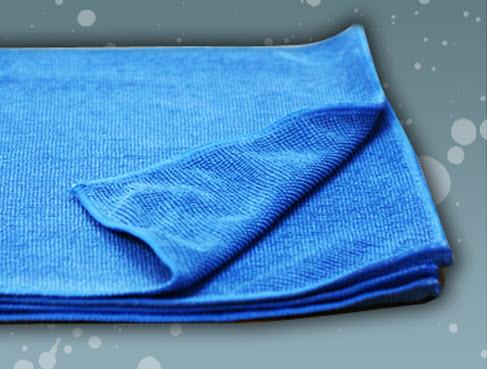 Buy Microfiber cloth