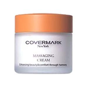 Buy Massaging Cream