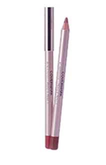 Buy Realfinish Lipliner Pencil.
