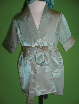 Buy Bath robe for kid