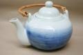 Buy Round teapot