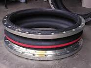 Buy Expansion Joints