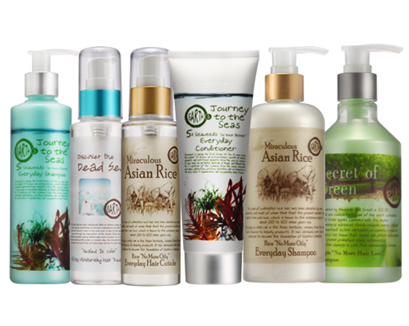 Buy Hair Care Products