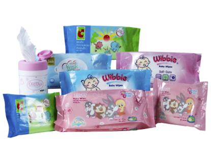 Buy Baby Wipe