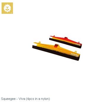 Buy Squeegee - Viva