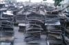 Buy Scrap Steel Hms1 Hms2 And Used Rails